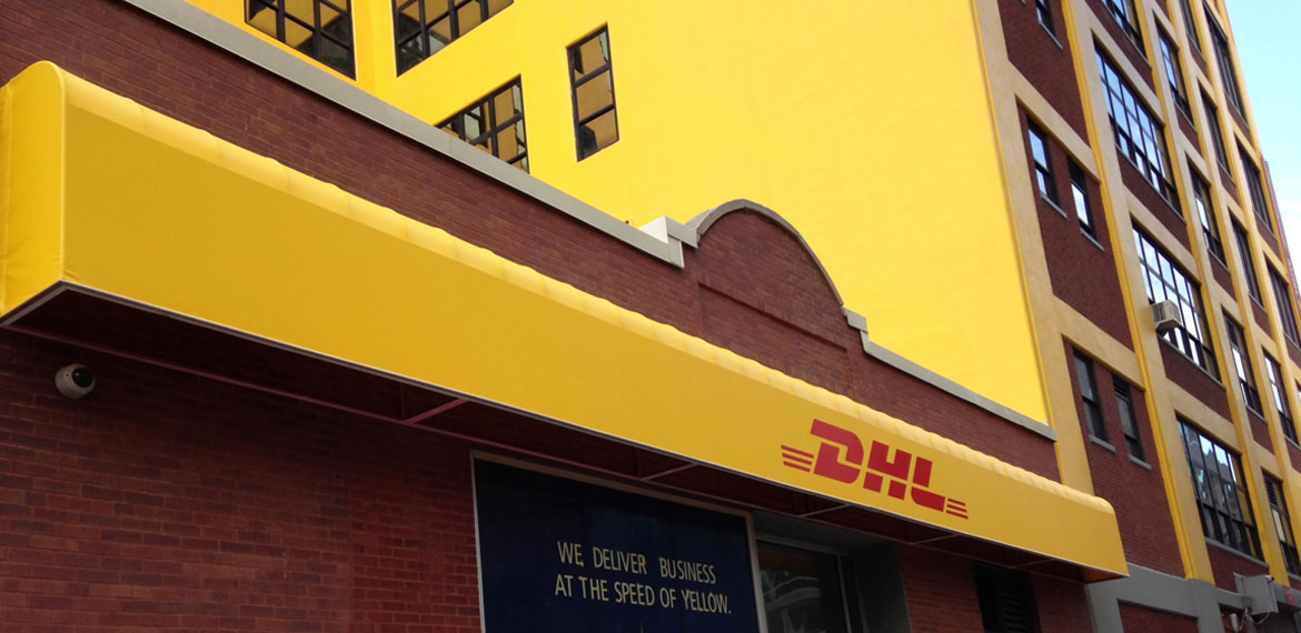 BigApple-Marquee-Awnings-DHL